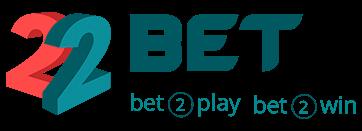 Aposta esportiva online na Bet365 Brasil!
