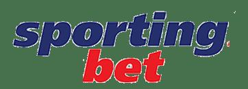 Sportingbet Brasil é um dos melhores sites para fazer uma aposta esportiva online