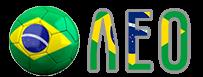 Aposta Esportiva Online: AEO Brasil