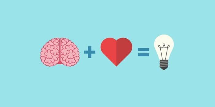 Dicas para apostar: gestão emocional